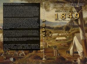 1849 Blurb 5x8 Cover 006