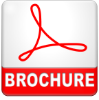 Brochure_icon