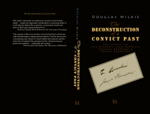 Deconstruction Cover 001