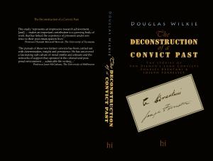 Deconstruction Cover 001