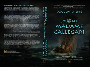 Madame Callegari Cover 13 August 2015 001
