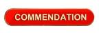 Commendation1