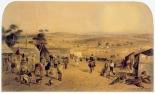 Forest_Creek_(Castlemaine,_Victoria)_1852-STGill