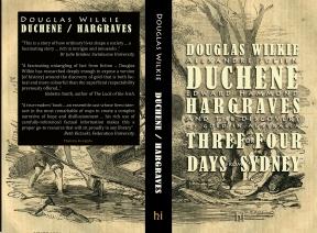 duchene-cover-012