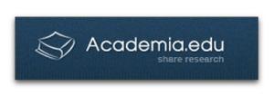 Academia Icon