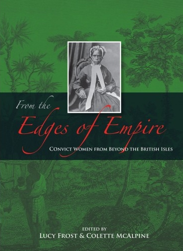 edges-of-empire