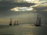 Shipd-and-Sailing-Backgrounds-1