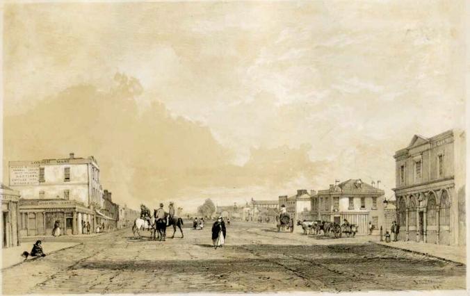 elizabeth_street_1847
